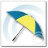 Personal Umbrellas