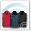 Vests - Waistcoats