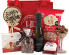 Promotional Hampers and Giftsets