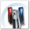 Stapler - Stapler Remover