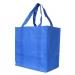 Non Woven Shopping Bag 165471 ## RoyalBlue