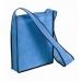 Non Woven Sling Bag 155379 ## RoyalBlue