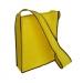 Non Woven Sling Bag 155389 ## Yellow