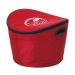 Party Tub 177959 ## Red