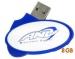 Zenith Drive 249656 ## BlueWhite