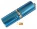 Stick Drive 253223 ## LightBlueSilver