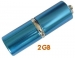 Stick Drive 253250 ## LightBlue