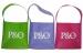 Custom Styled Eco Bag 273469 ## AlaskanWhite