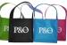 Custom Styled Eco Bag 273471 ## All-White