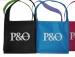 Custom Styled Eco Bag 273473 ## AlluringAlloy