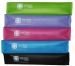 Custom Styled Eco Bag 273475 ## Aluminium - Blac