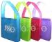 Custom Styled Eco Bag 273479 ## Apple