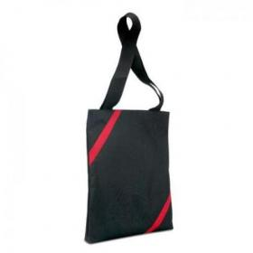 Practical shopping bag