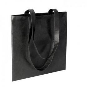 Shopping bag in Non woven