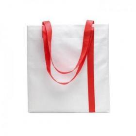 Shopping bag non woven