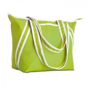 Shopping bag polyester