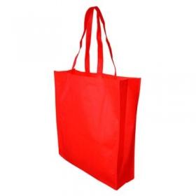 Non Woven Small Shopper
