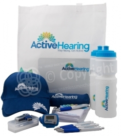 Active Hearing