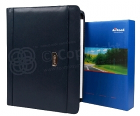 Air Road Business File