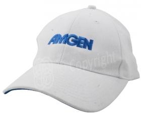 Amgen Cap 2