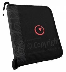 Alcatel Notebook