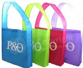 Custom Styled Eco Bag