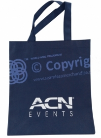 ACN Bag