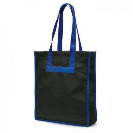 Shopping bag in PET 150 gr
