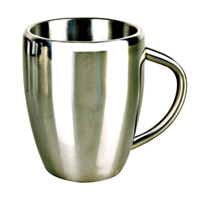 Compana Mug