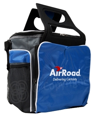 Air Road Hamper