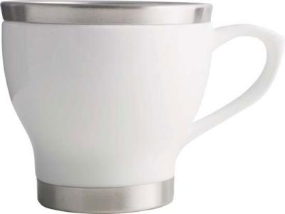 Ceramic Cup 250ml