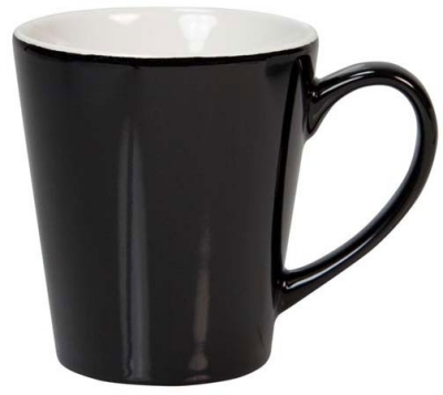 Ceramic Mug - Conical