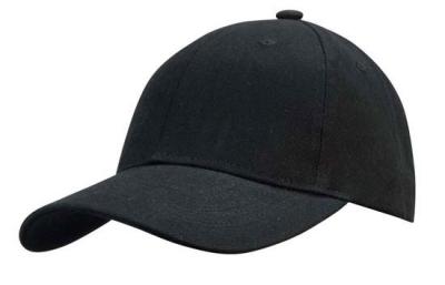 Baltimore Cap