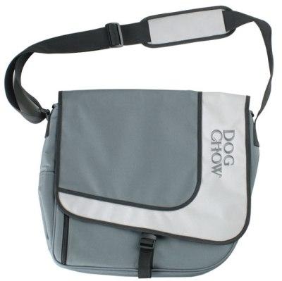 Monte Shoulder Bag