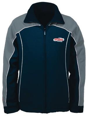 Hastings Reversible Jacket