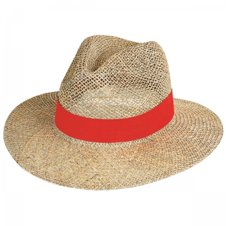 Rio Natural String Straw Hat