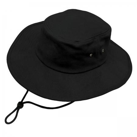 Floppy Hat in HBC