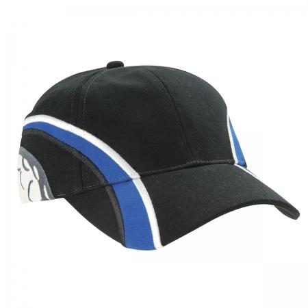 The Pro Cap