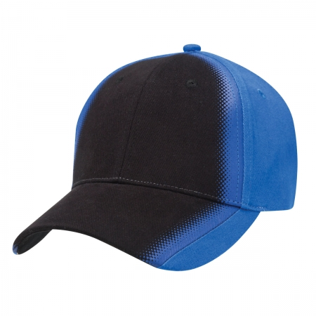 Shadow Cap