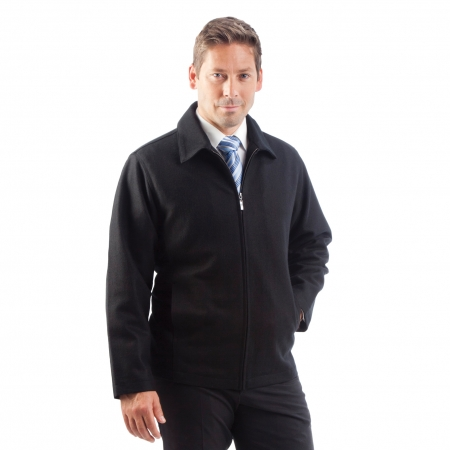 Collins Executive Jacket