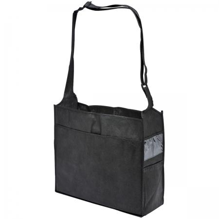 Non-woven Shoulder Bag