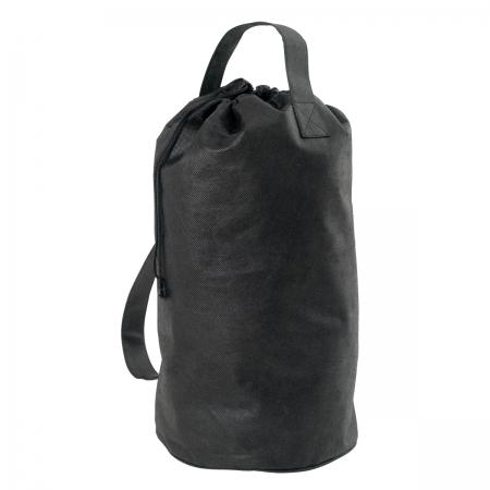 Non-woven Kit Bag
