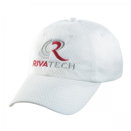 Riva Tech