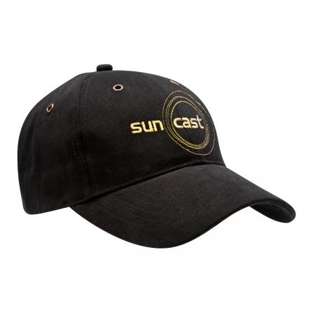 sun cast