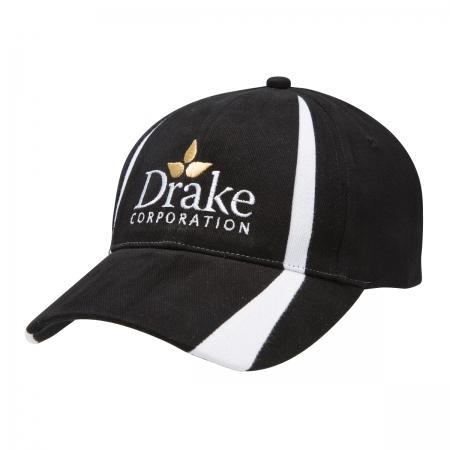 Drake Corporation