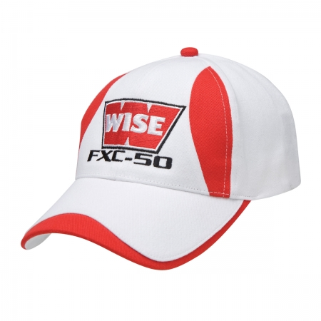 Wise FXC-50