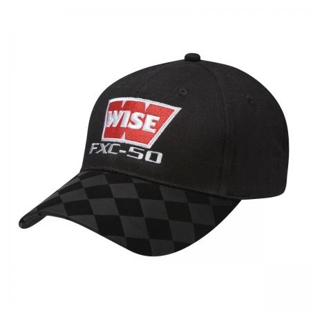 Wise FXC-50