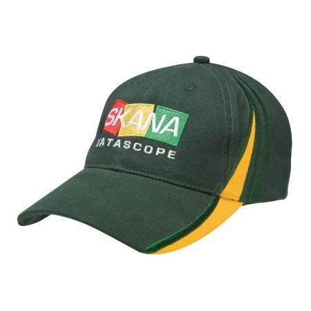 Skana Datascope