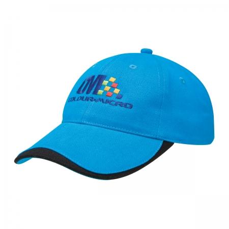 Colour Micro