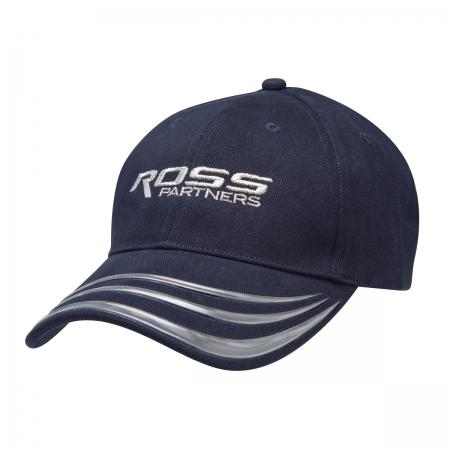 Ross Partners